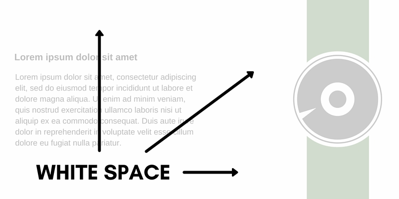 proximity-white-space