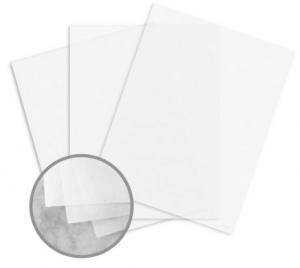 25x38 folio onion skin paper