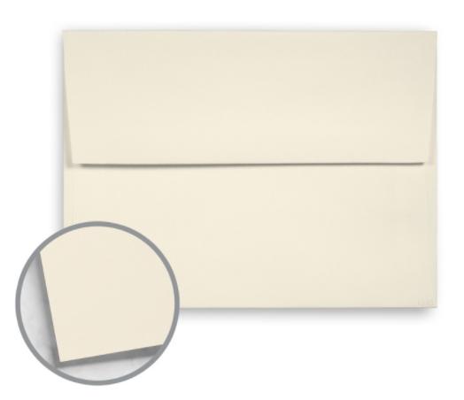domtar cougar natural envelopes