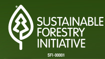 sfi sustainable forestry initiative