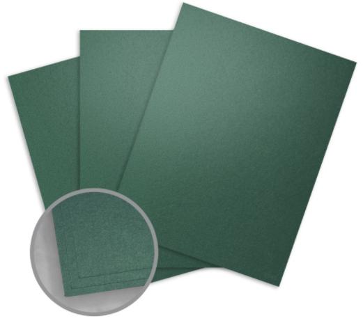 stardream emerald green card stock