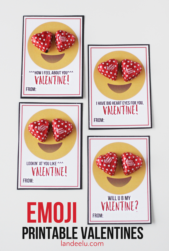 It's just an image of Shocking Free Printable Valentine Cards for Adults