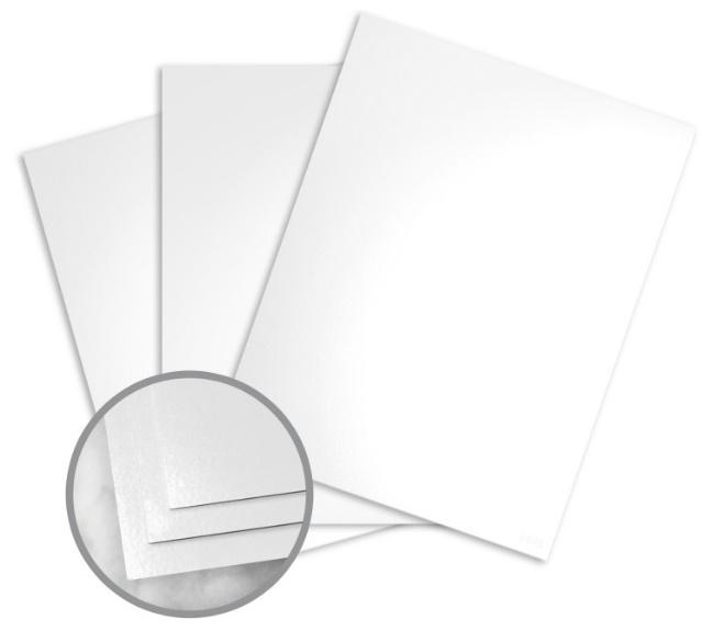 Futura White Paper