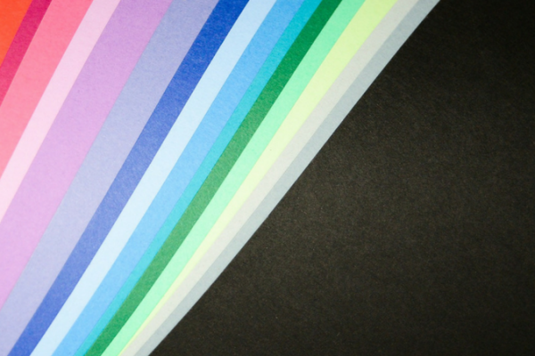 featured paper brand astrobrights