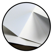 paper scoring finishing services