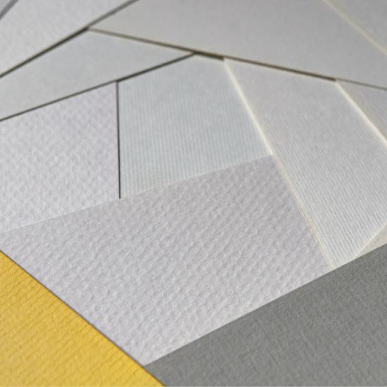 ultimate guide cardstock card stock paper finishes texture color