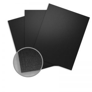 aspire petallics black ore