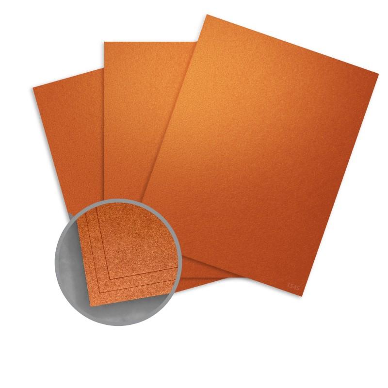 aspire petallics copper ore