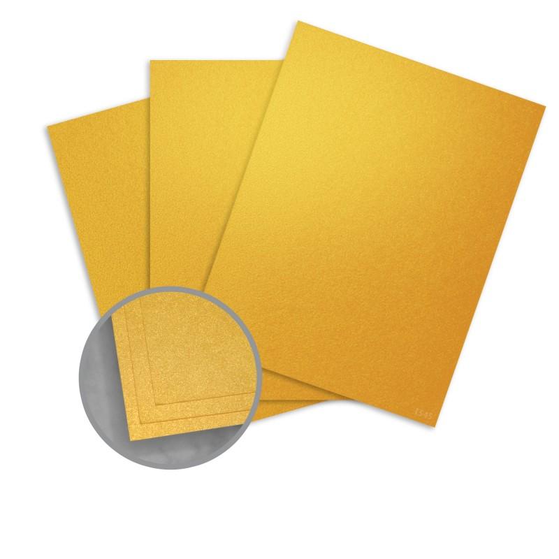 aspire petallics gold ore