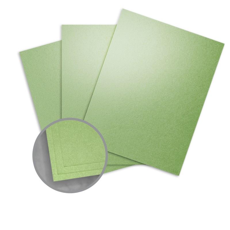 aspire petallics greeneyes