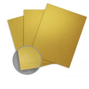 aspire petallics pure gold