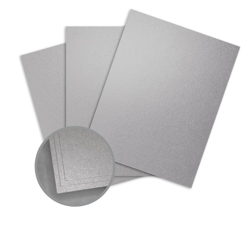 aspire petallics pure silver