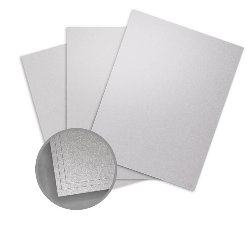 aspire petallics silver ore