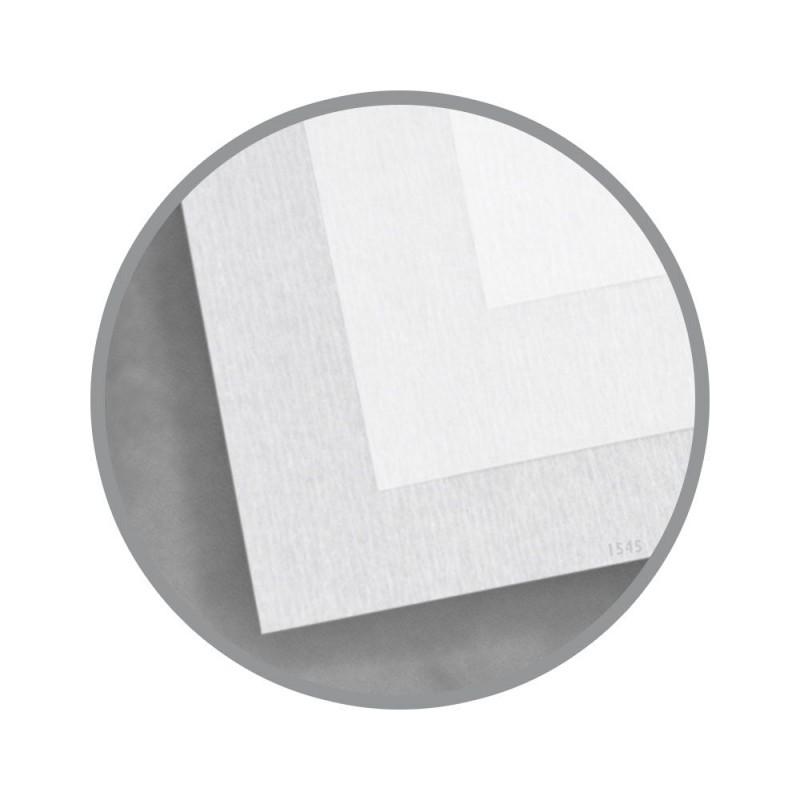 durilla ice transparent paper