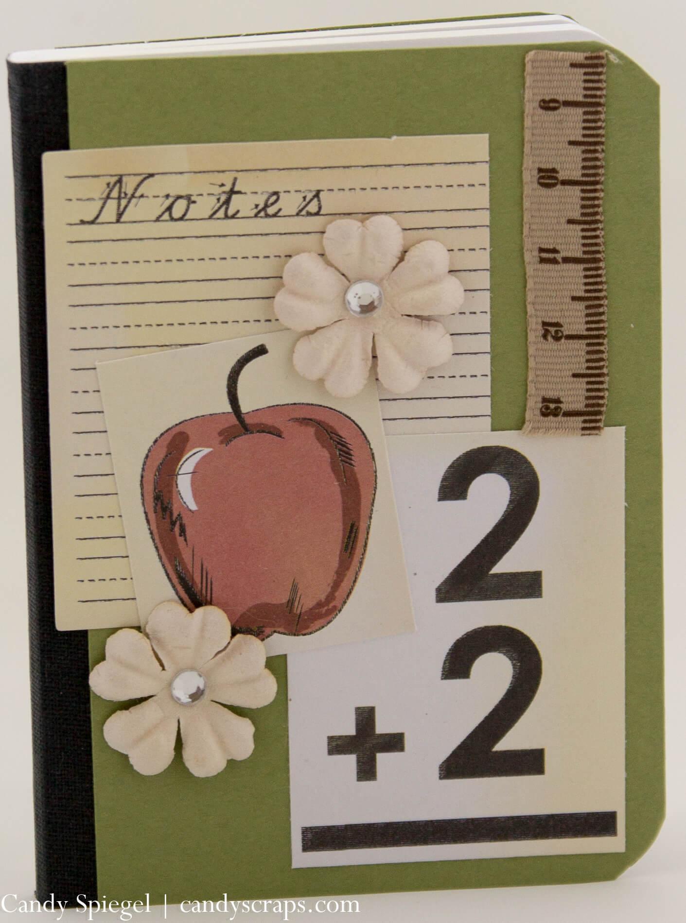 back to school teacher gift candy spiegel