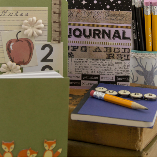 crafter spotlight back to school teacher gift candy spiegel