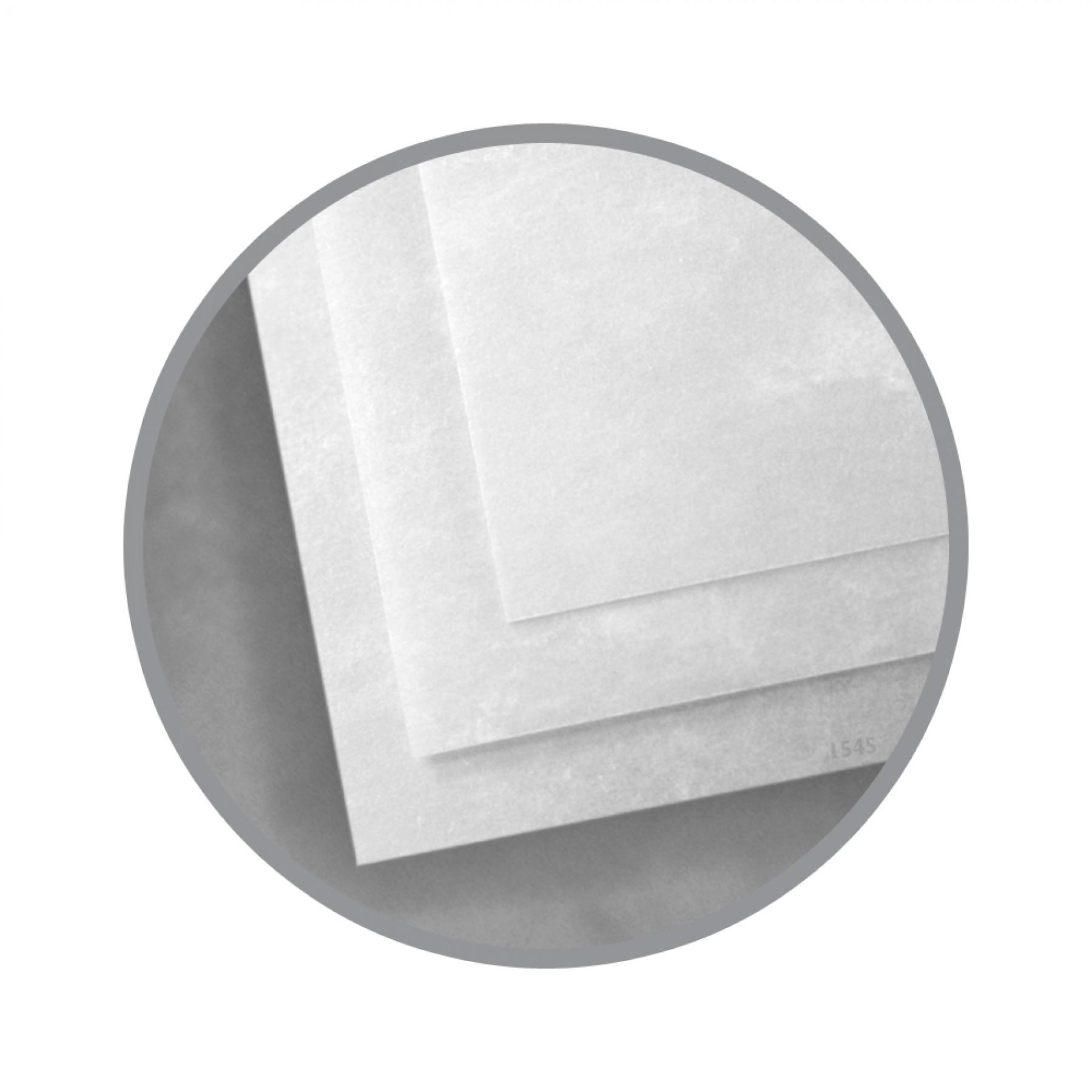 marble finish