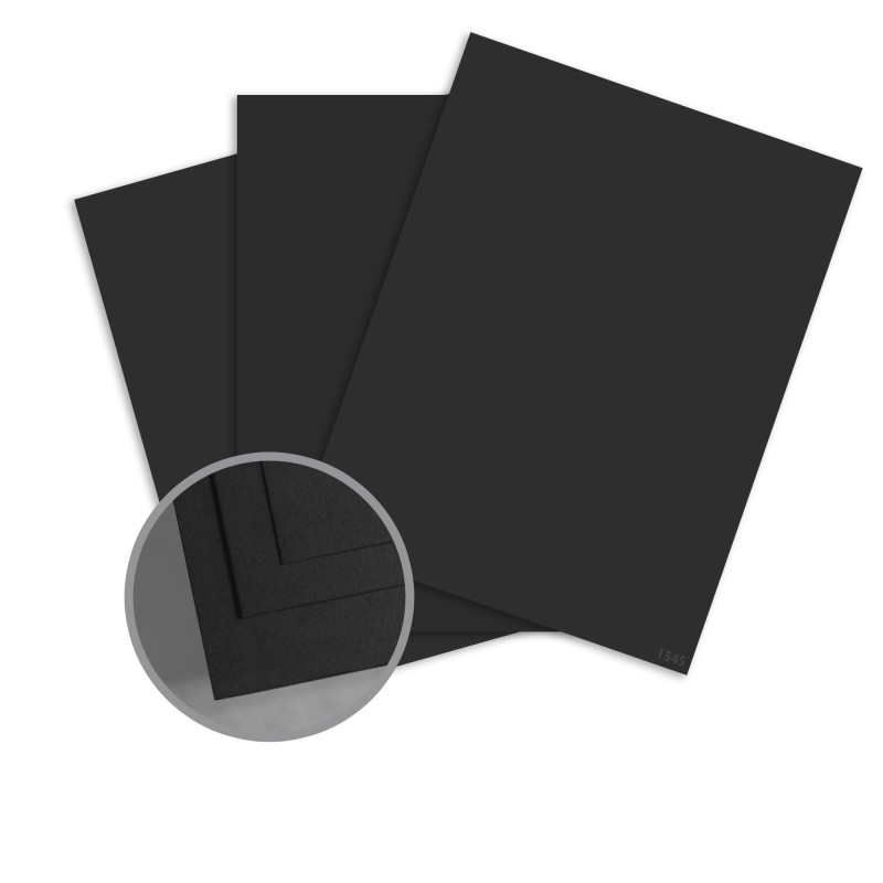 https://www.thepapermillstore.com/ever-lanzarote-card-stock-8-1-2-x-11-in-111-lb-cover-embossed-100-per-package.html