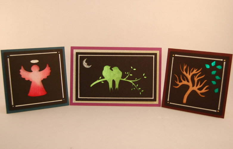 jonathan-kaler-silhouette-cards-1