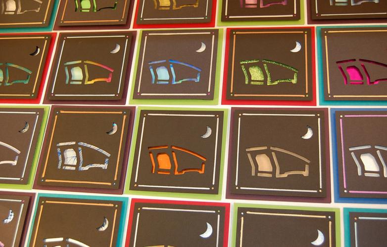 jonathan-kaler-silhouette-cards-2