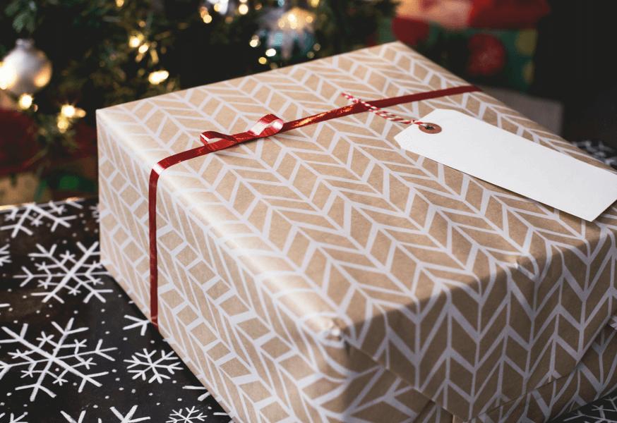 25 last minute christmas printables gift tags home decor