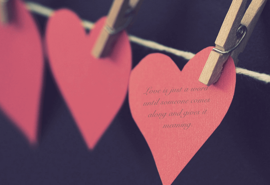 valentines day quotes every person in your life boyfriend girlfriend husband wife spouse classmates kids parents teacher
