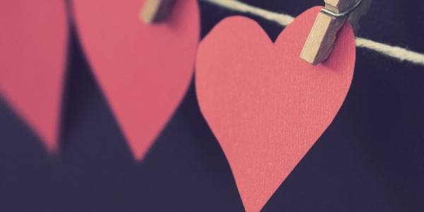 Valentine's Day Quotes for Every Person in Your Life